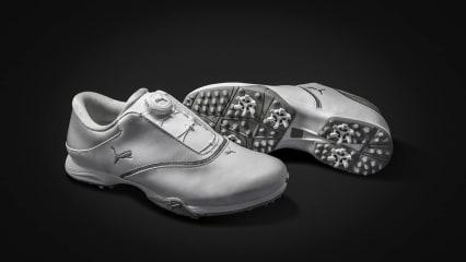 Puma Blaze Disc Damen Golfschuh