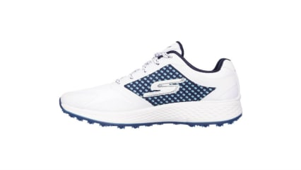 Skechers Go Golf Eagle Lead Golfschuh