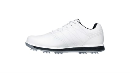 Skechers Go Golf Pro V.3 Golfschuh