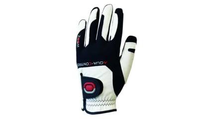Zoom Aqua Control Handschuh