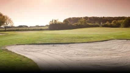 Lübeck-Travemünder Golf Klub