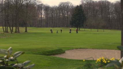 GC Münsterland