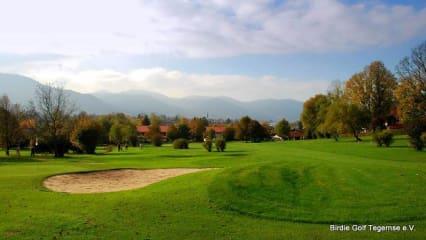 Birdie Golf Tegernsee