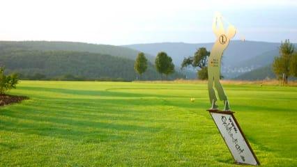 Golf & Country Club Erftal