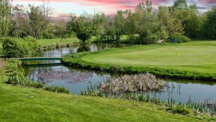 Golf-Klub Braunschweig