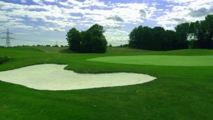 GolfCity München Puchheim