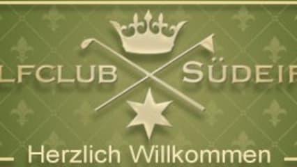 GC Südeifel