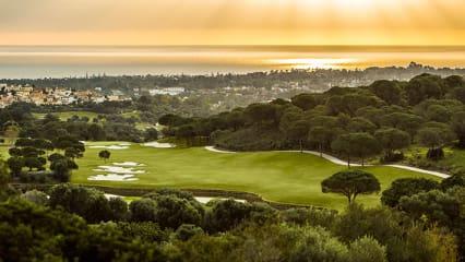 Almenara Hotel Golf