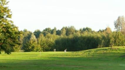 Golfclub am Meer e.V.