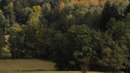 Tölzer Golfclub