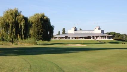 Golfclub Schloss Ebreichsdorf
