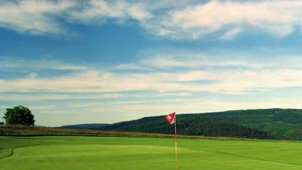 Golf- und Landclub Buchenhof-Hetzbach