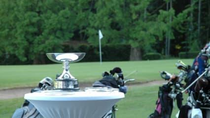 Golf- und Landclub Bad Salzuflen