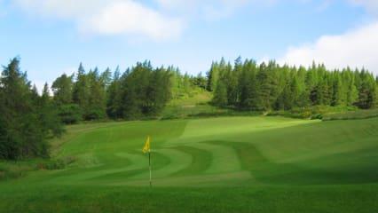 Dufftown Golf Club