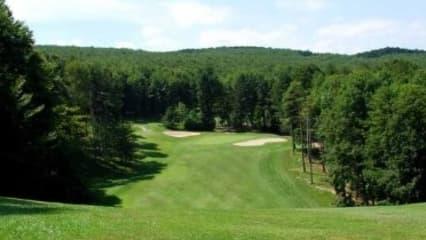 Golf Club Enzesfeld