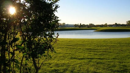 GolfRange Bremen
