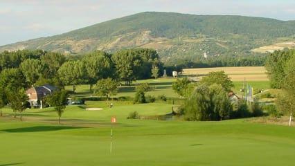 Golf Club Hainburg