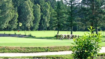 Golfclub Soltau