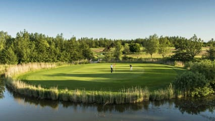 Golf & Country Club Hohwachter Bucht