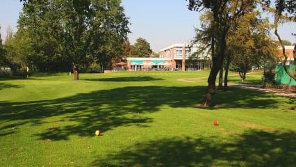 Golfclub Mannheim