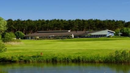 MGC Potsdam