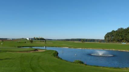 GolfRange Nürnberg