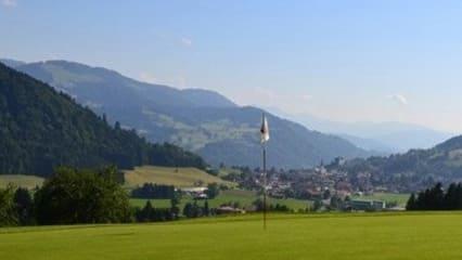GC Oberstaufen