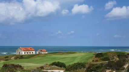Golf & Country Club Praia d'El Rey