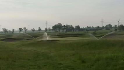 Rethmar Golf
