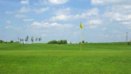 Golfpark Steinhuder Meer