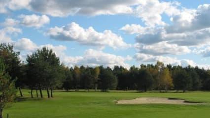 Golf Club Verden