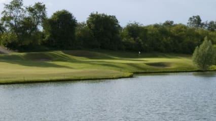 Golfpark Schloss Wilkendorf