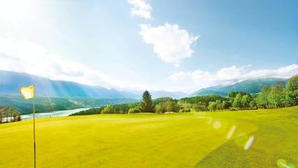 141231014_tvb_golf_kaernten_a01_051_sommer.jpg
