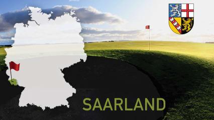 bundeslaender_artikelbild_saarland.jpg