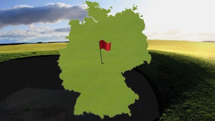 deutschland_clubprofil.jpg