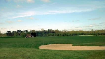 Golfclub Baustein  Bremen / Oldenburg