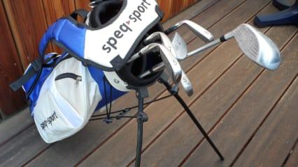 Speq-Sports J 2000