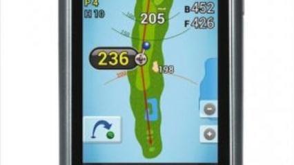 Golf Entfernungsmesser Uhr Test 2017 : Golf laser rangefinder im test vergleich