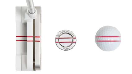 Adventskalender mit Jordan Golf