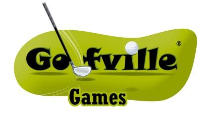 Adventskalender mit Golfville