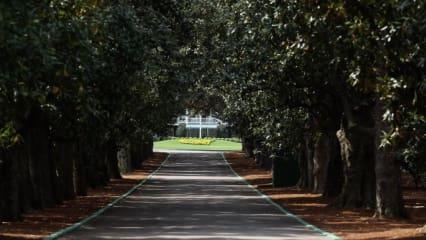 Nächste Station Augusta? 12 Geheimtipps zum US Masters