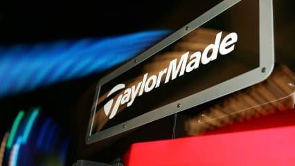 12 Dinge, die Sie noch nicht über TaylorMade wussten