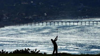 15 Dinge, die jeder Golfer mal gemacht haben muss