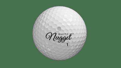 Adventskalender mit White Nugget