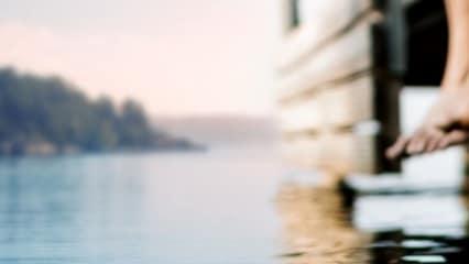 csm_arosa-resorts-angebote-adieu-alltag_f5524214eb