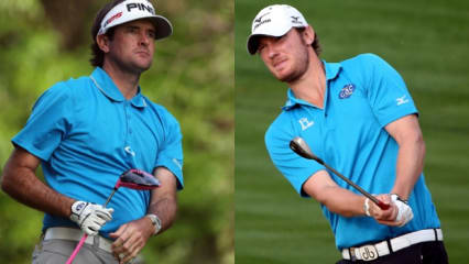 bubba-watson-chris-wood