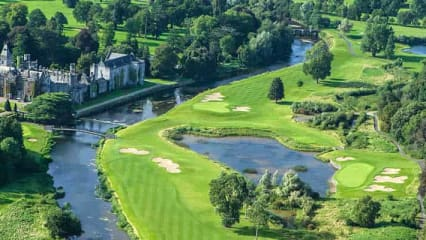 adare-manor-golf-resort