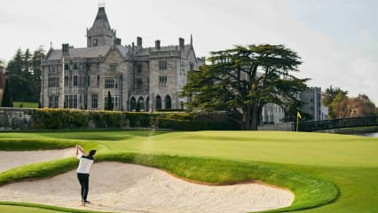 golf-at-adare-manor-19-1920x1200