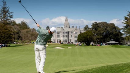 golf-at-adare-manor-20-1920x1080