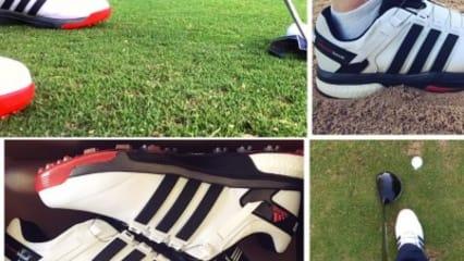adidas_boost_produkttest1